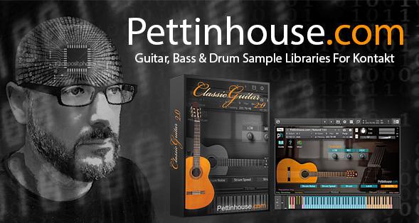 www.pettinhouse.com